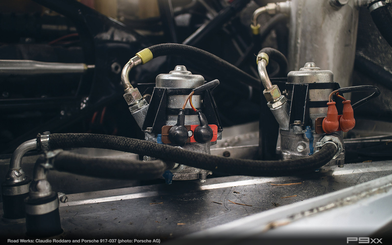 Porsche-917-037-Martini-Racing-Monaco-2018-300