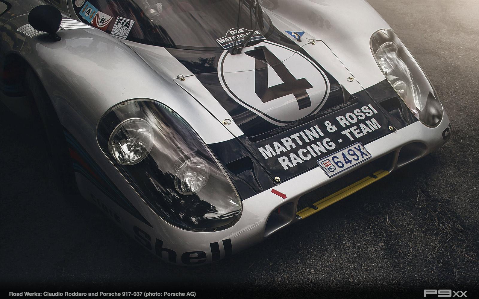 Porsche-917-037-Martini-Racing-Monaco-2018-302