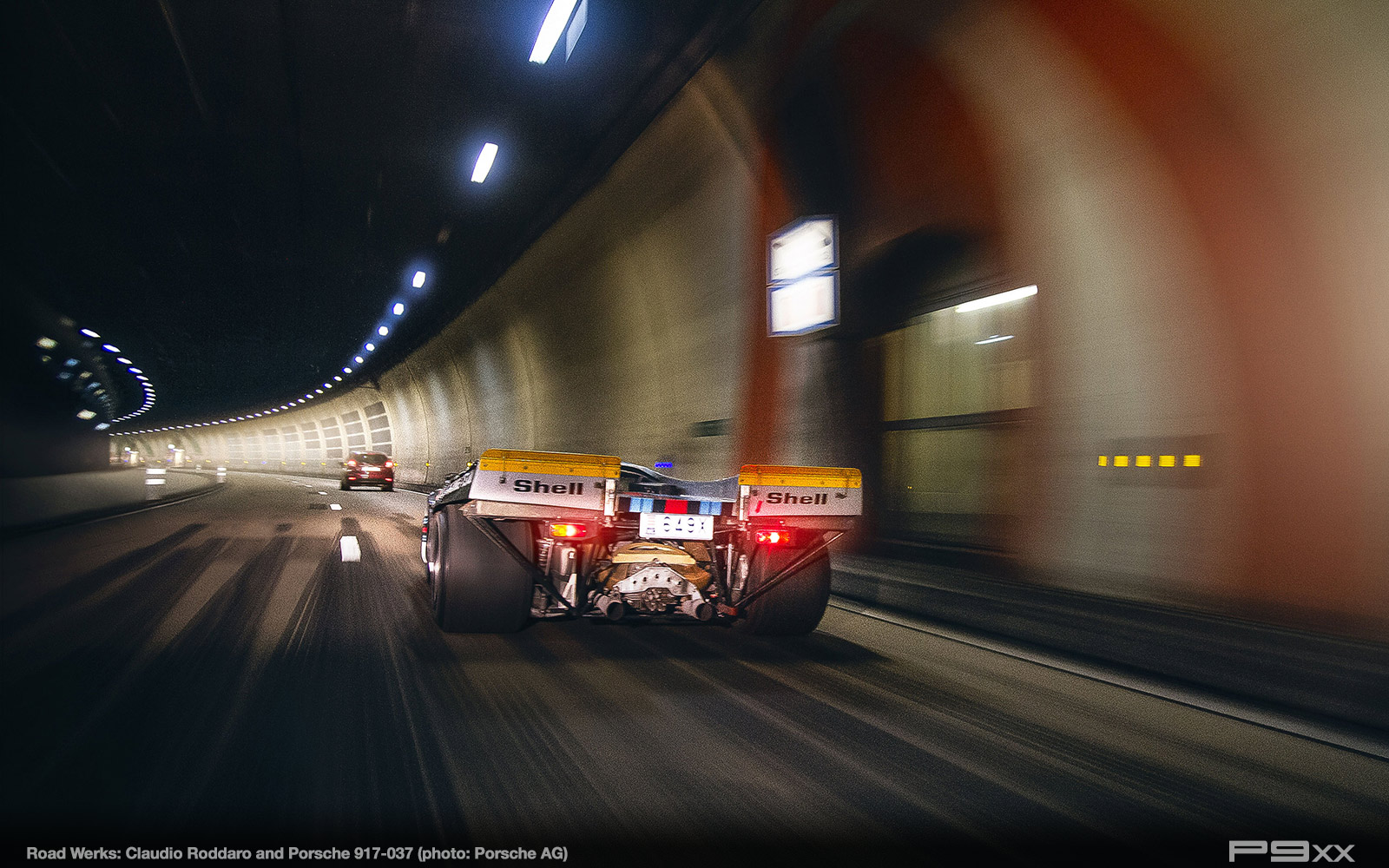 Porsche-917-037-Martini-Racing-Monaco-2018-303