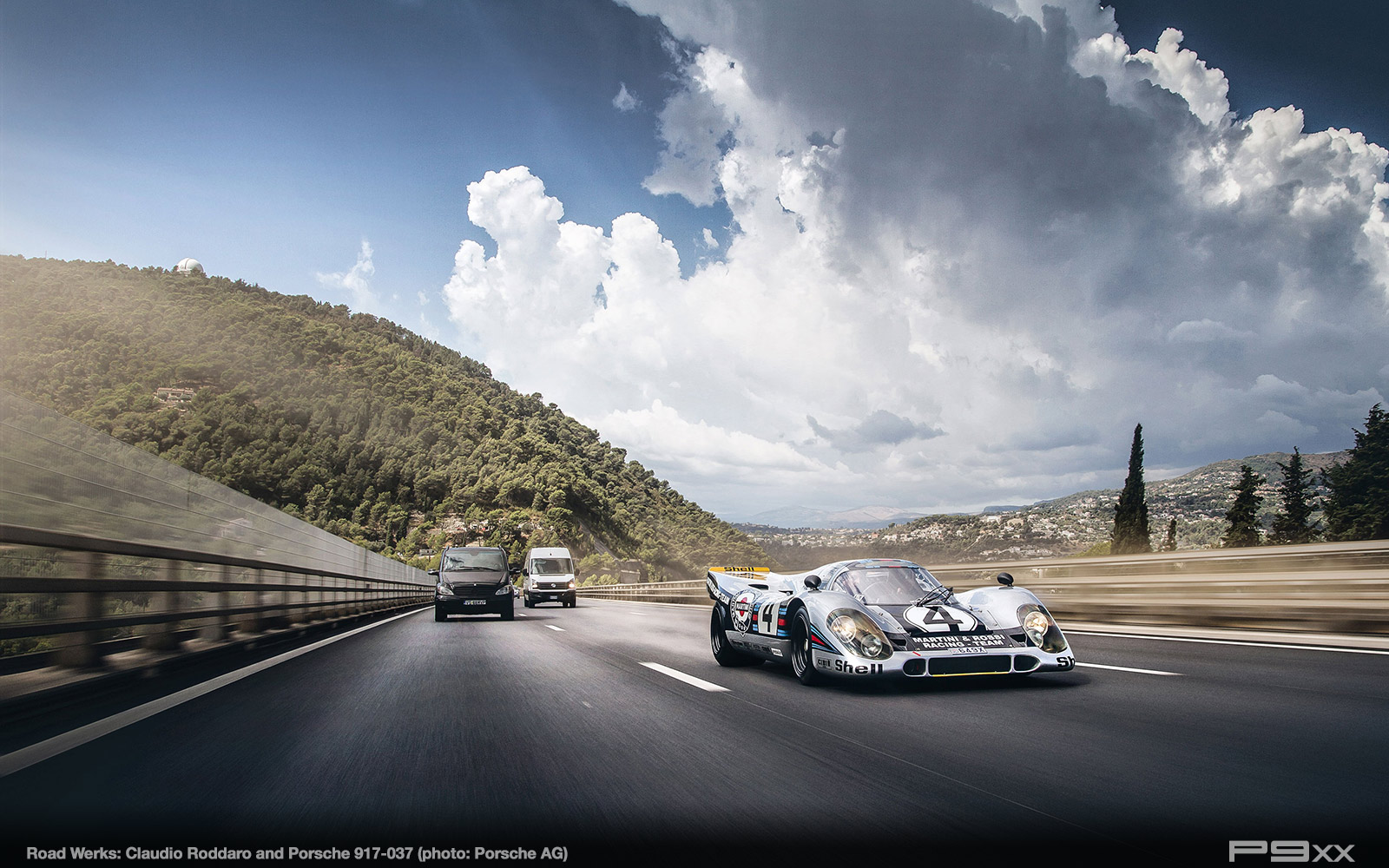 Porsche-917-037-Martini-Racing-Monaco-2018-304