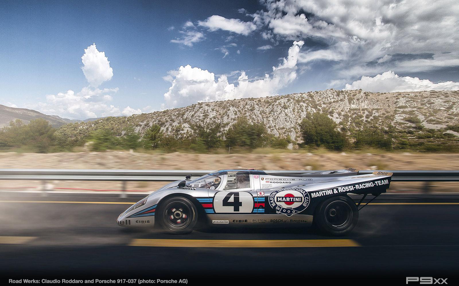 Porsche-917-037-Martini-Racing-Monaco-2018-307
