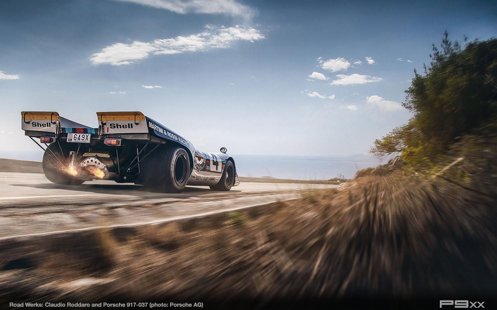 Porsche-917-037-Martini-Racing-Monaco-2018-310