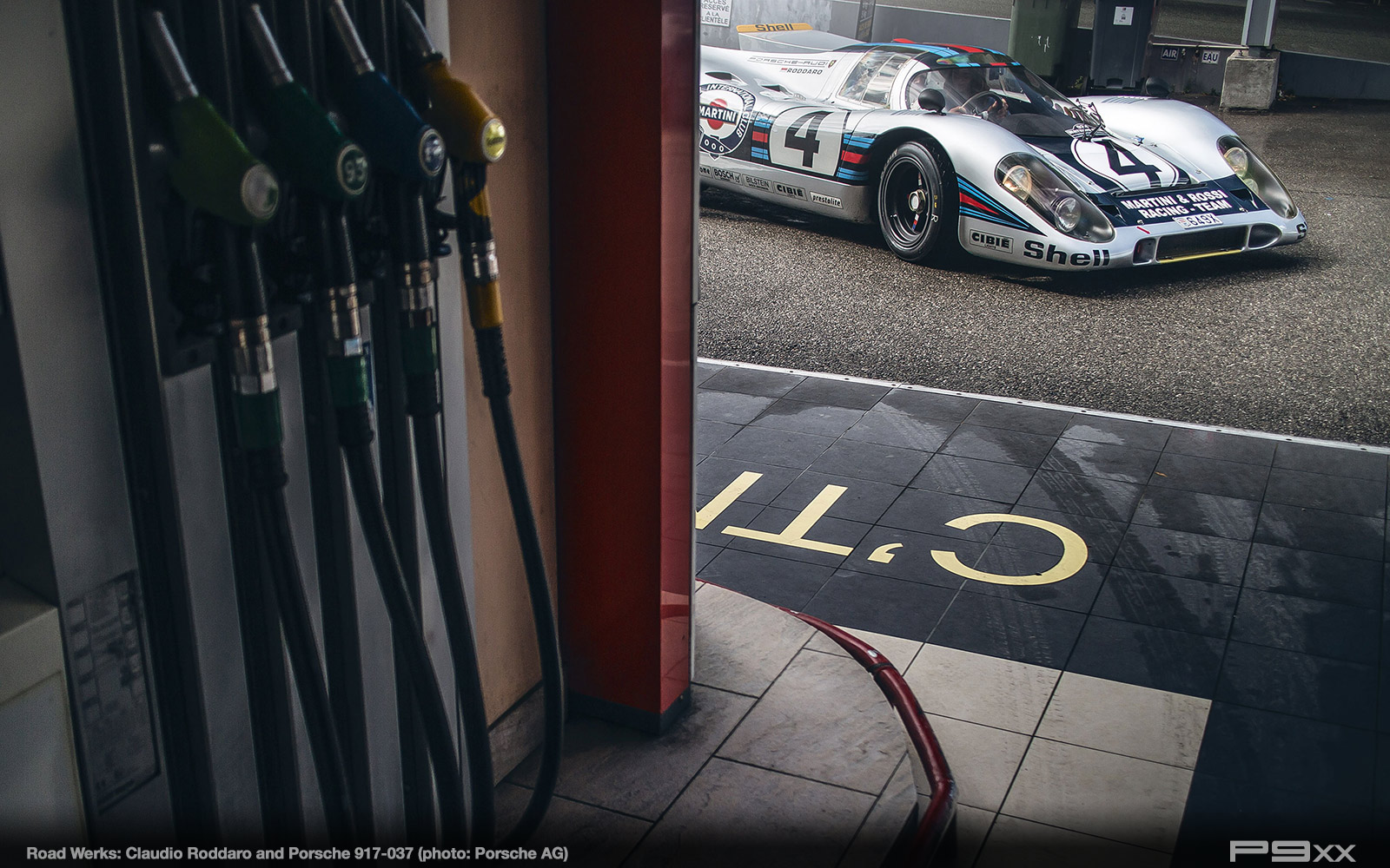 Porsche-917-037-Martini-Racing-Monaco-2018-311