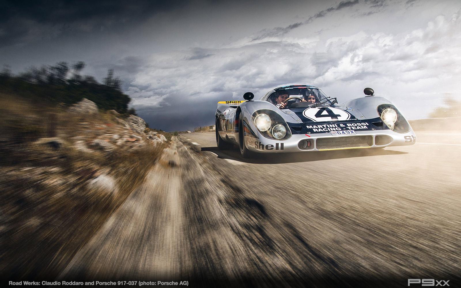Porsche-917-037-Martini-Racing-Monaco-2018-313