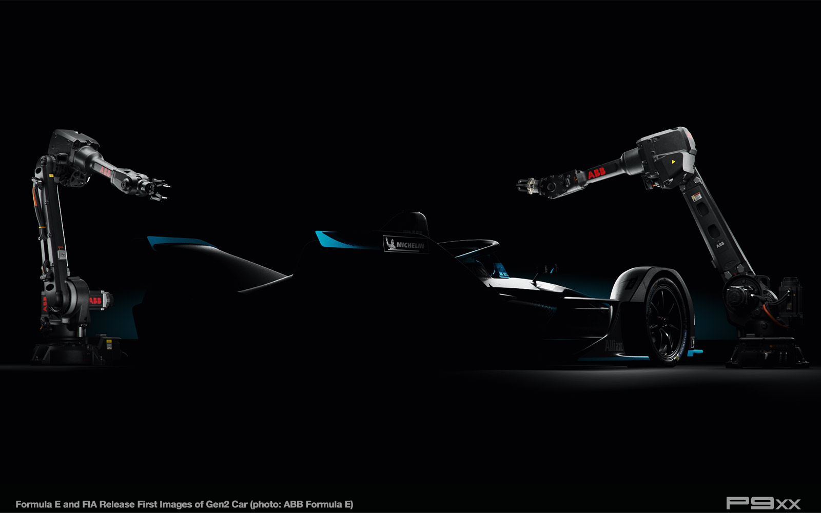 Gen-2-FIA-Formula-E-Racecar-281