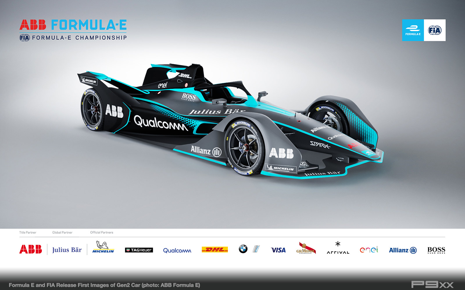 Gen-2-FIA-Formula-E-Racecar-287