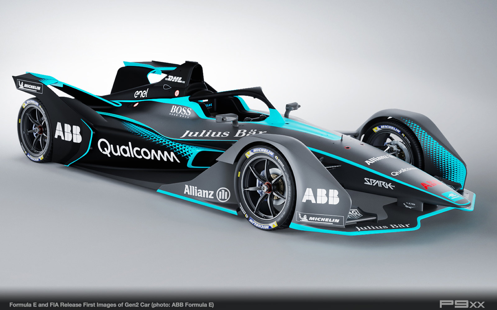 Gen-2-FIA-Formula-E-Racecar-288
