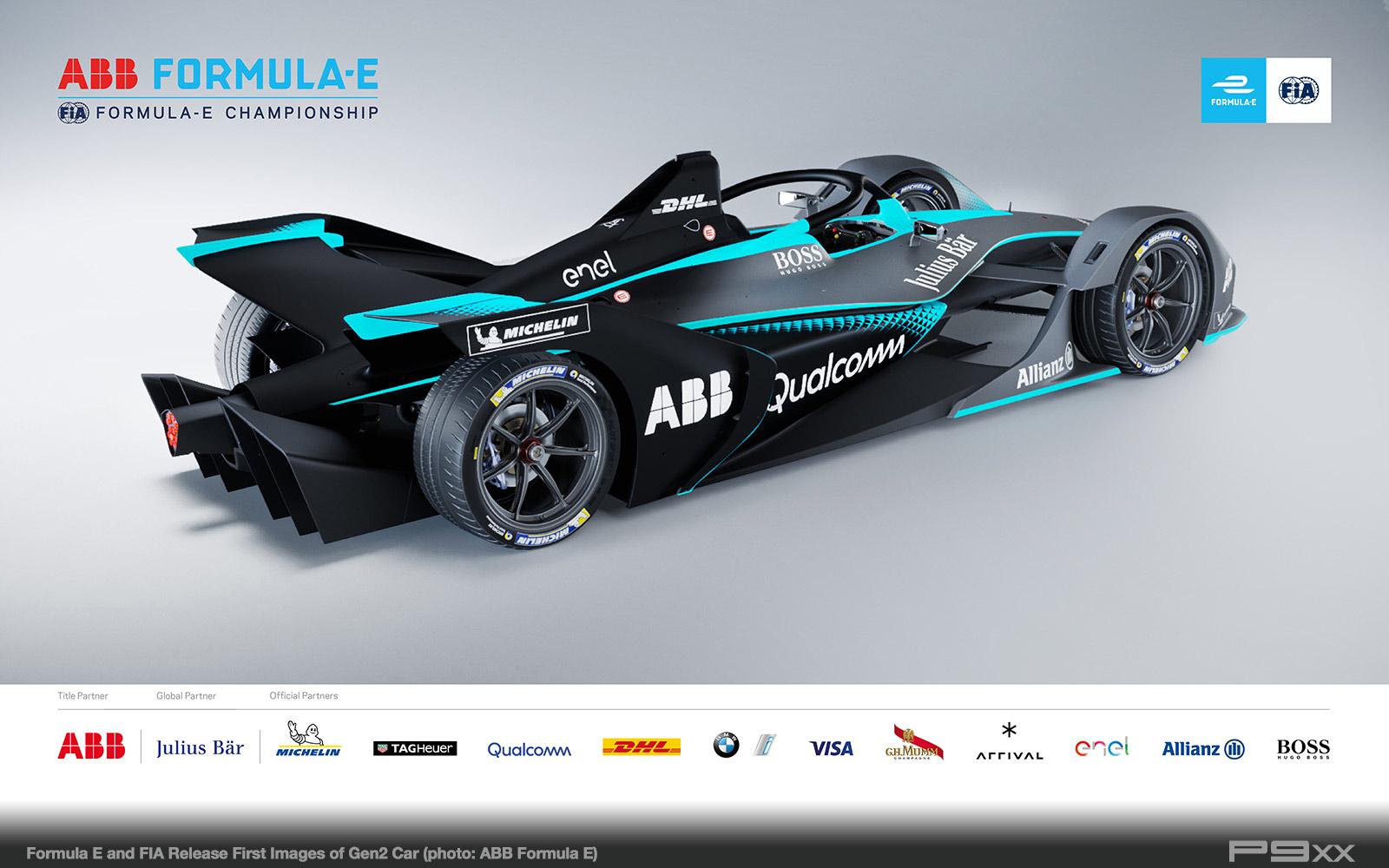 Gen-2-FIA-Formula-E-Racecar-289