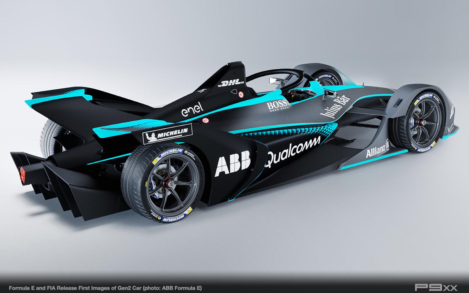 Gen-2-FIA-Formula-E-Racecar-290