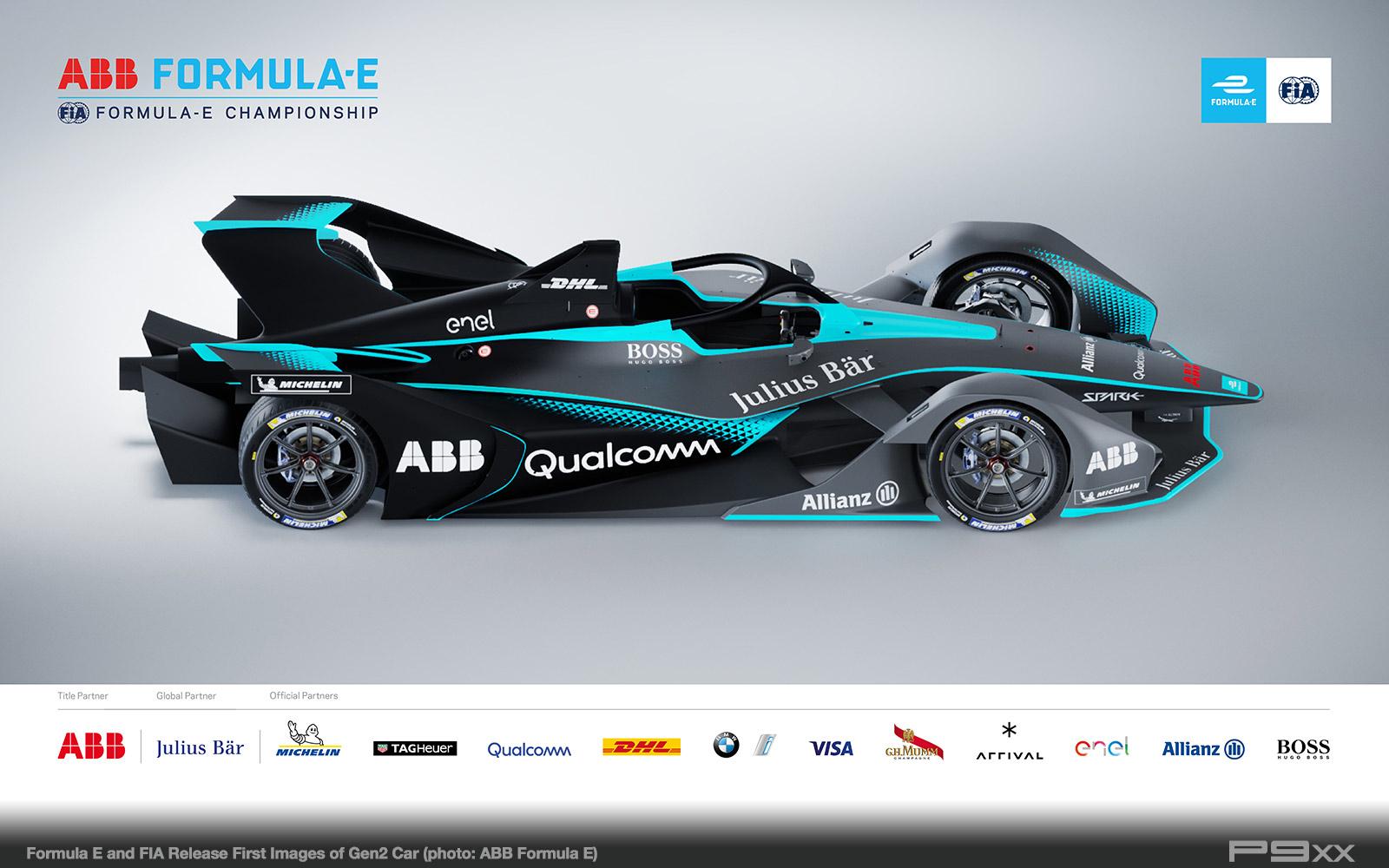 Gen-2-FIA-Formula-E-Racecar-291