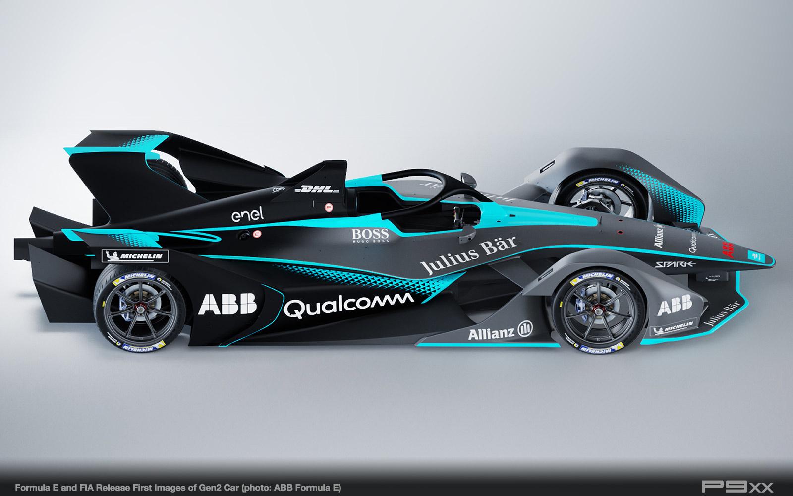 Gen-2-FIA-Formula-E-Racecar-292