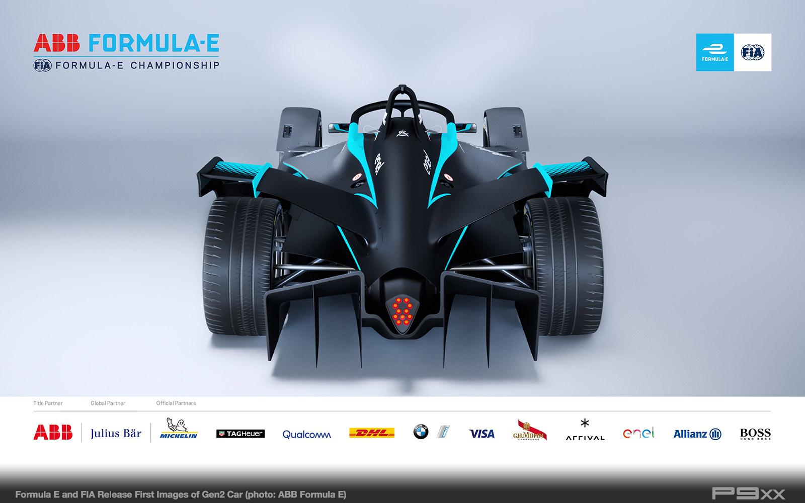 Gen-2-FIA-Formula-E-Racecar-295