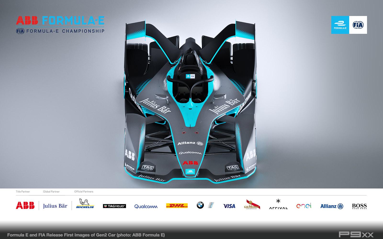 Gen-2-FIA-Formula-E-Racecar-297