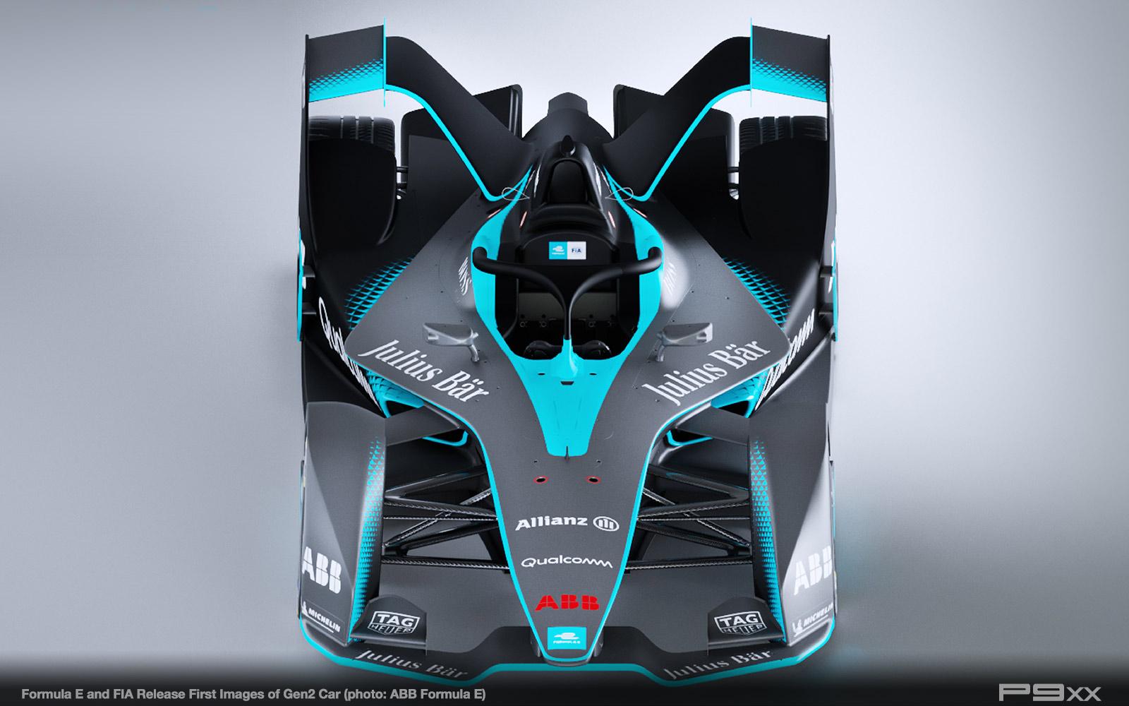 Gen-2-FIA-Formula-E-Racecar-298