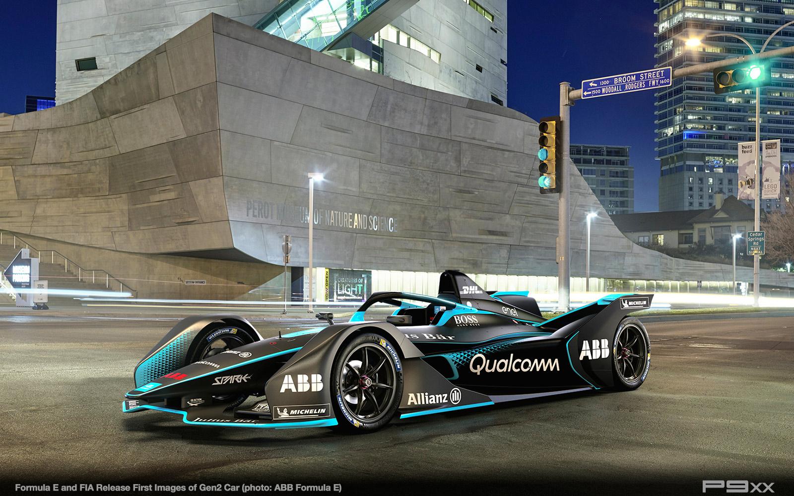 Gen-2-FIA-Formula-E-Racecar-300