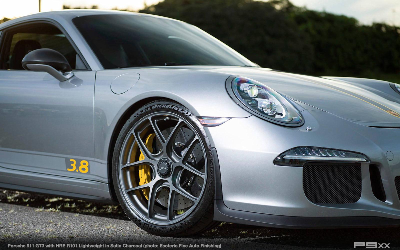 Porsche-911-GT3-Esoteric-HRE-R101-482