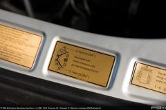 Lot 268 - 1974 Porsche 911 Carrera 2.7 MFI