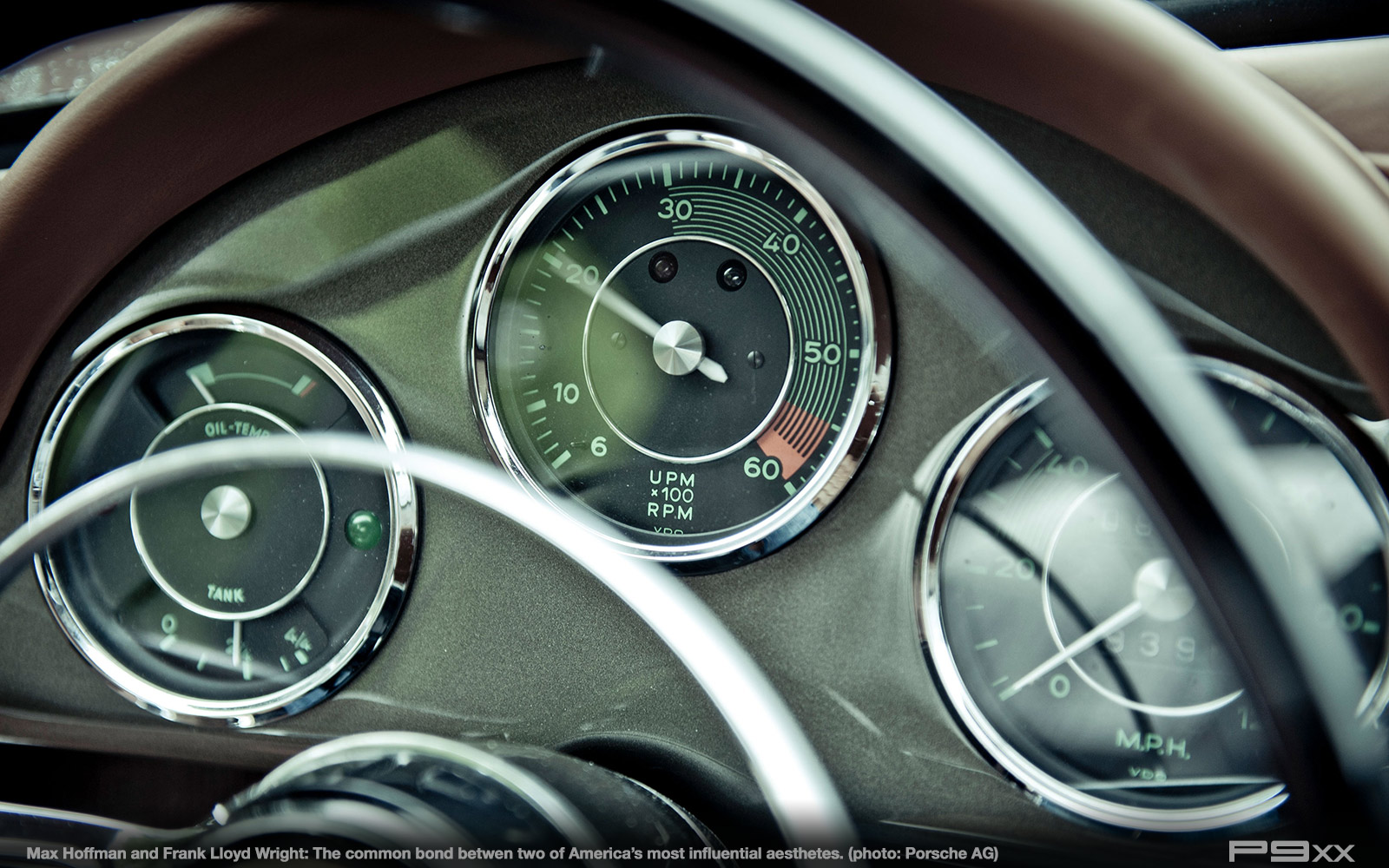 Max-Hoffman-Frank-Lloyd-Wright-Porsche-356-334