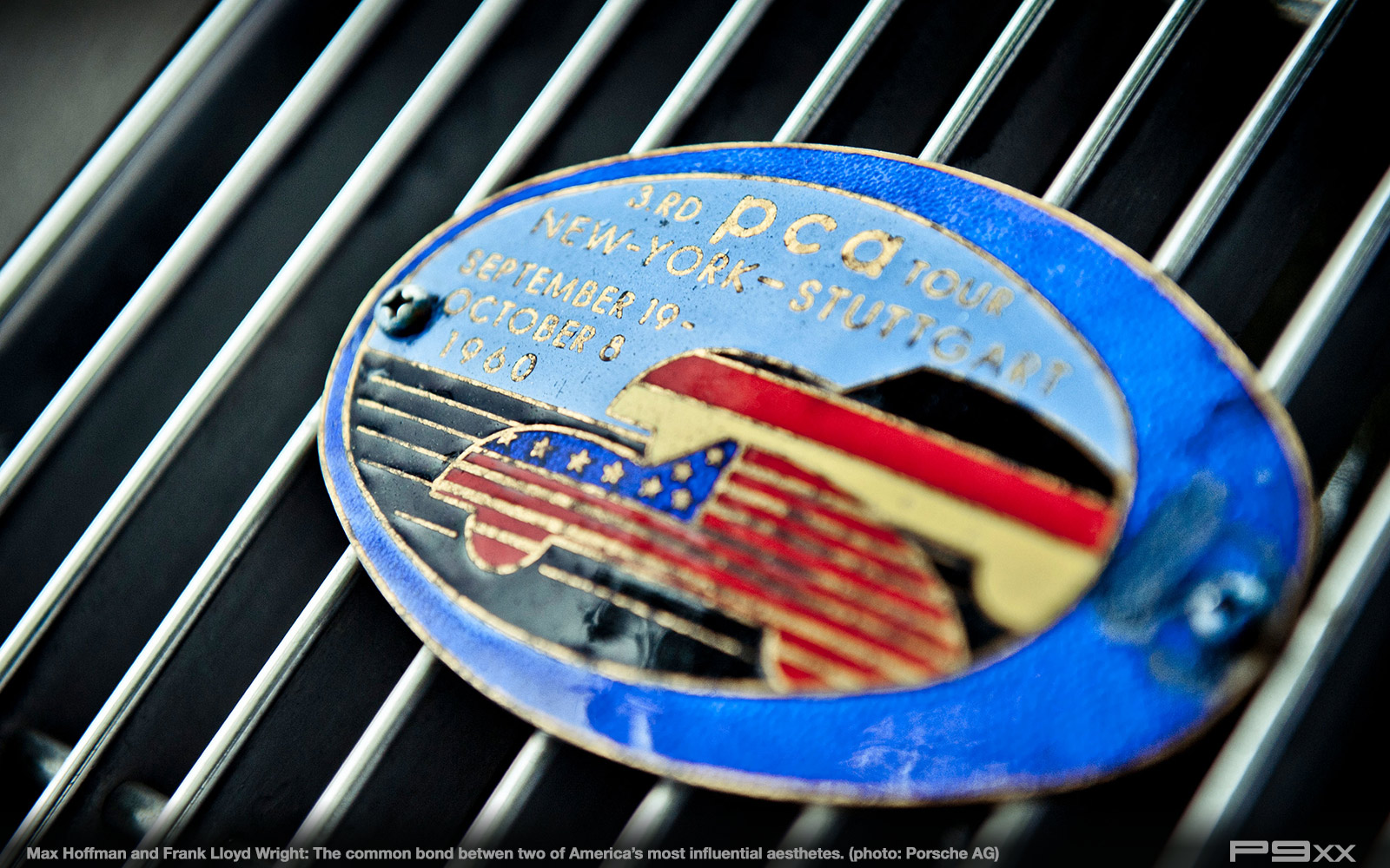 Max-Hoffman-Frank-Lloyd-Wright-Porsche-356-336