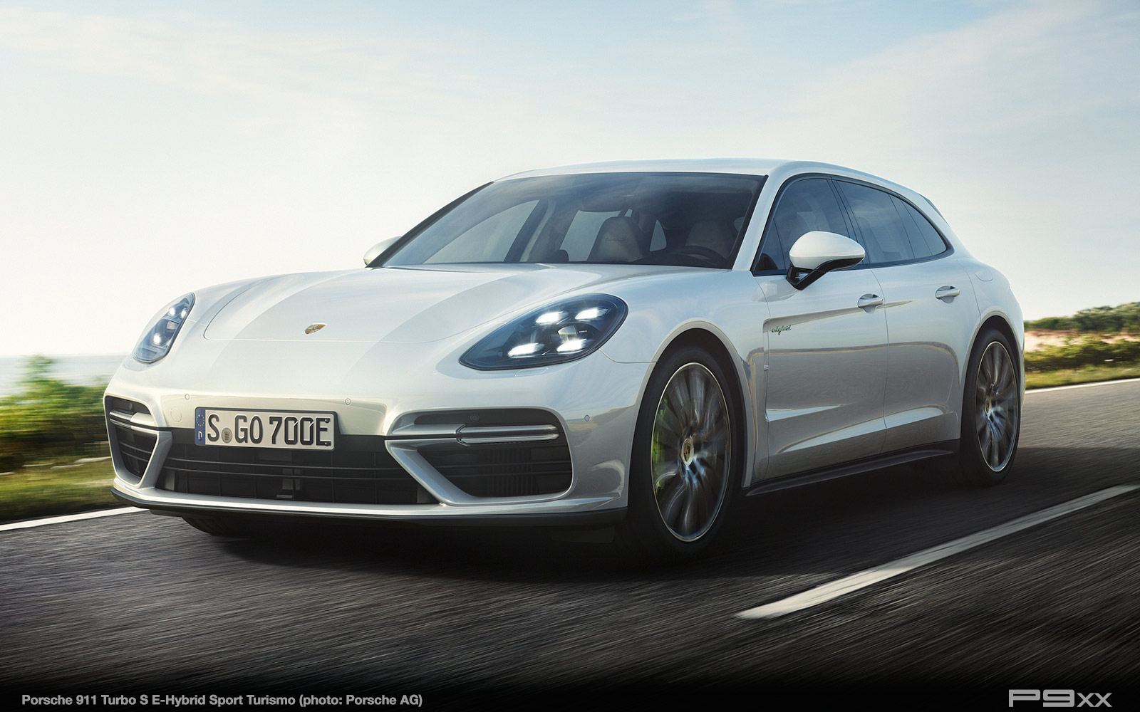 in detail panamera turbo s e hybrid sport turismo p9xx. Black Bedroom Furniture Sets. Home Design Ideas