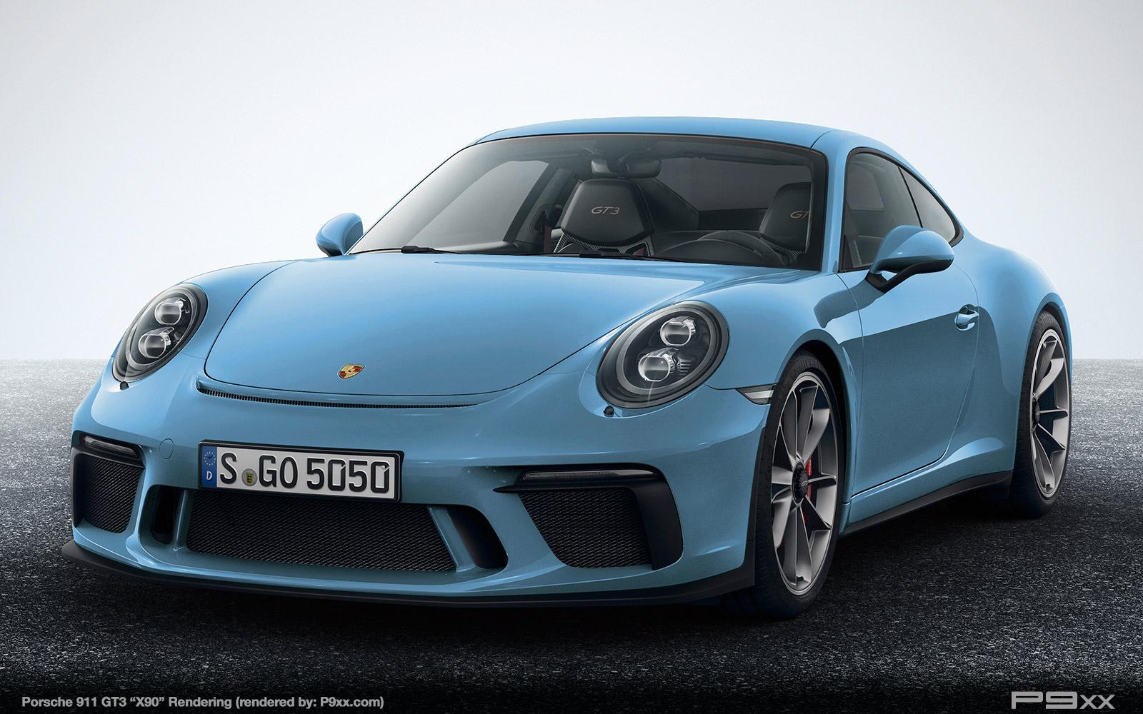Race Kart 42048 besides 1992 Porsche 964 Carrera Rs M001 further Porsche356Acabriolet furthermore 2663 1965 ford fairlane 500 likewise Then Vs Now 1967 Porsche 911 Targa 2016 Targa4s. on porsche transmission