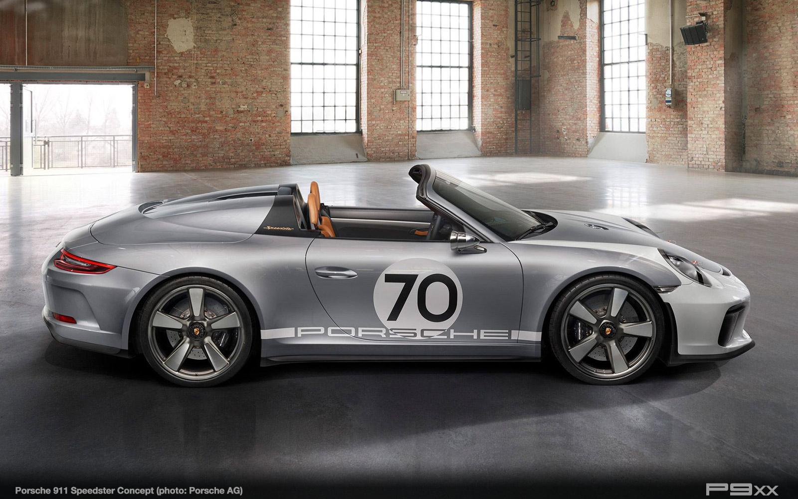Porsche-911-Speedster-Concept-2018-295