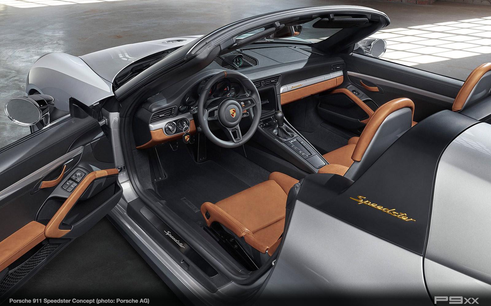 Porsche-911-Speedster-Concept-2018-296