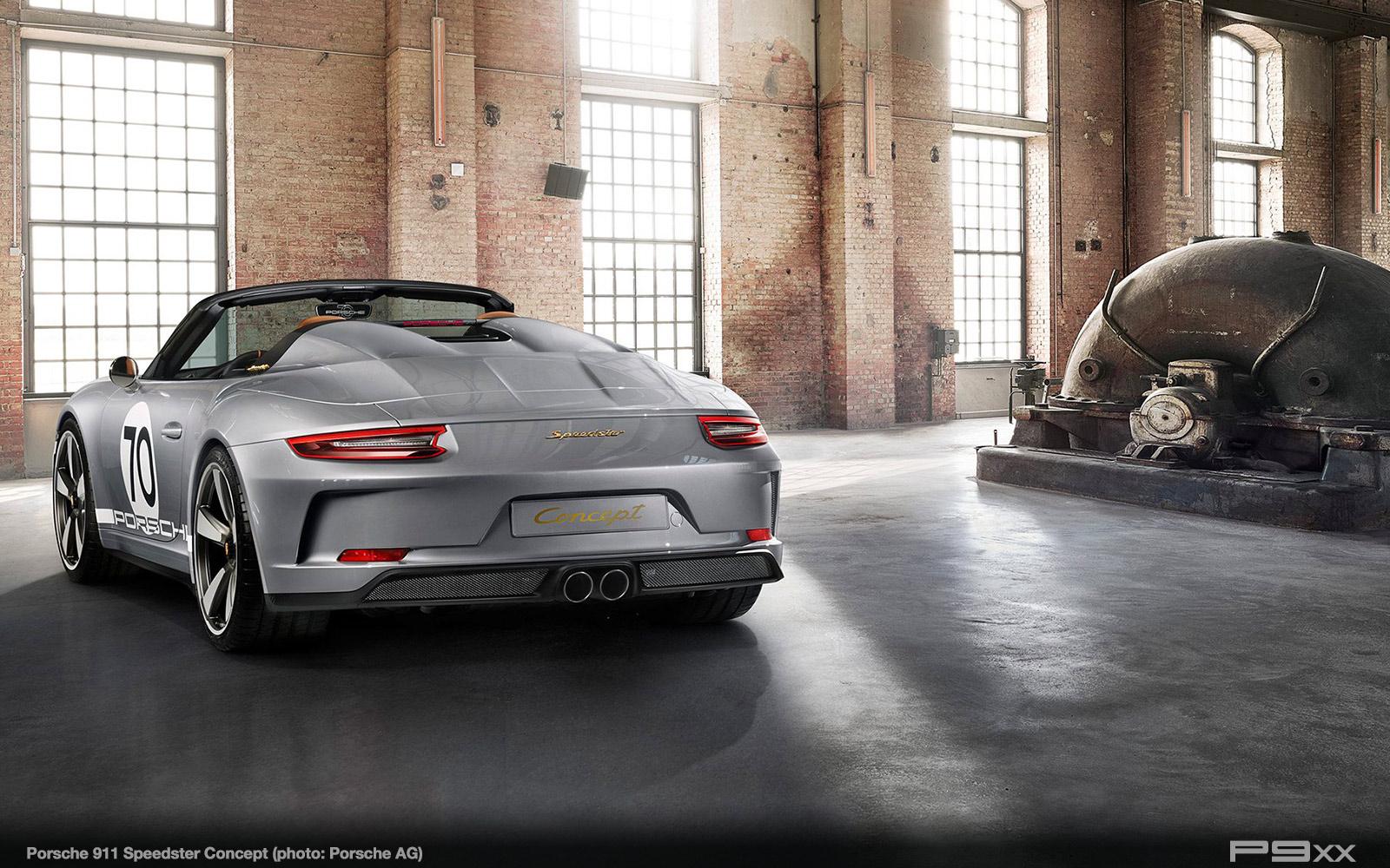 Porsche-911-Speedster-Concept-2018-297