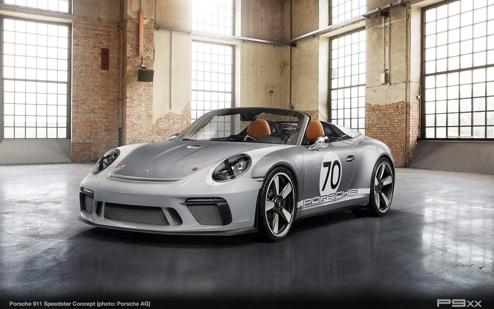Porsche-911-Speedster-Concept-2018-298