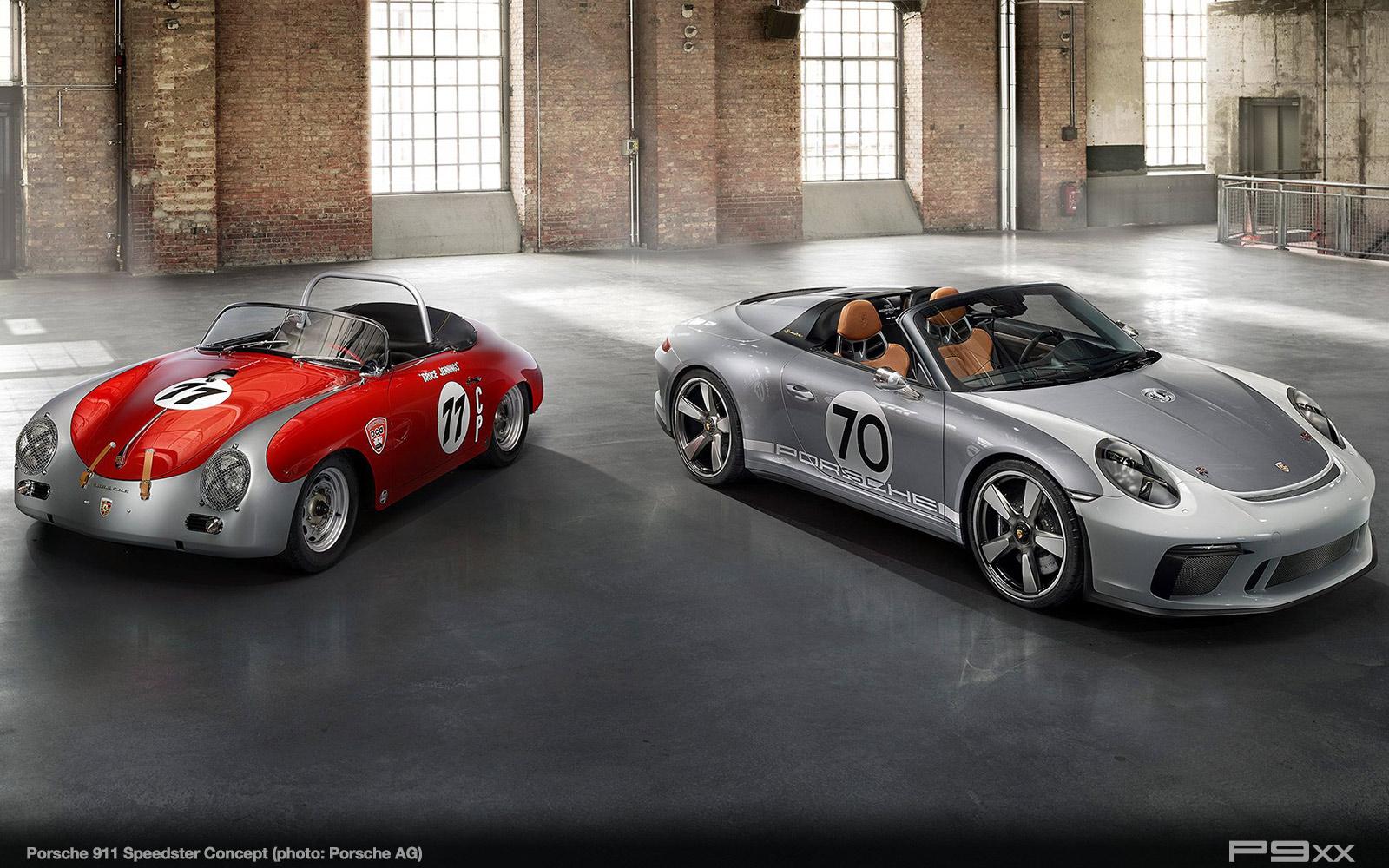 Porsche-911-Speedster-Concept-2018-299