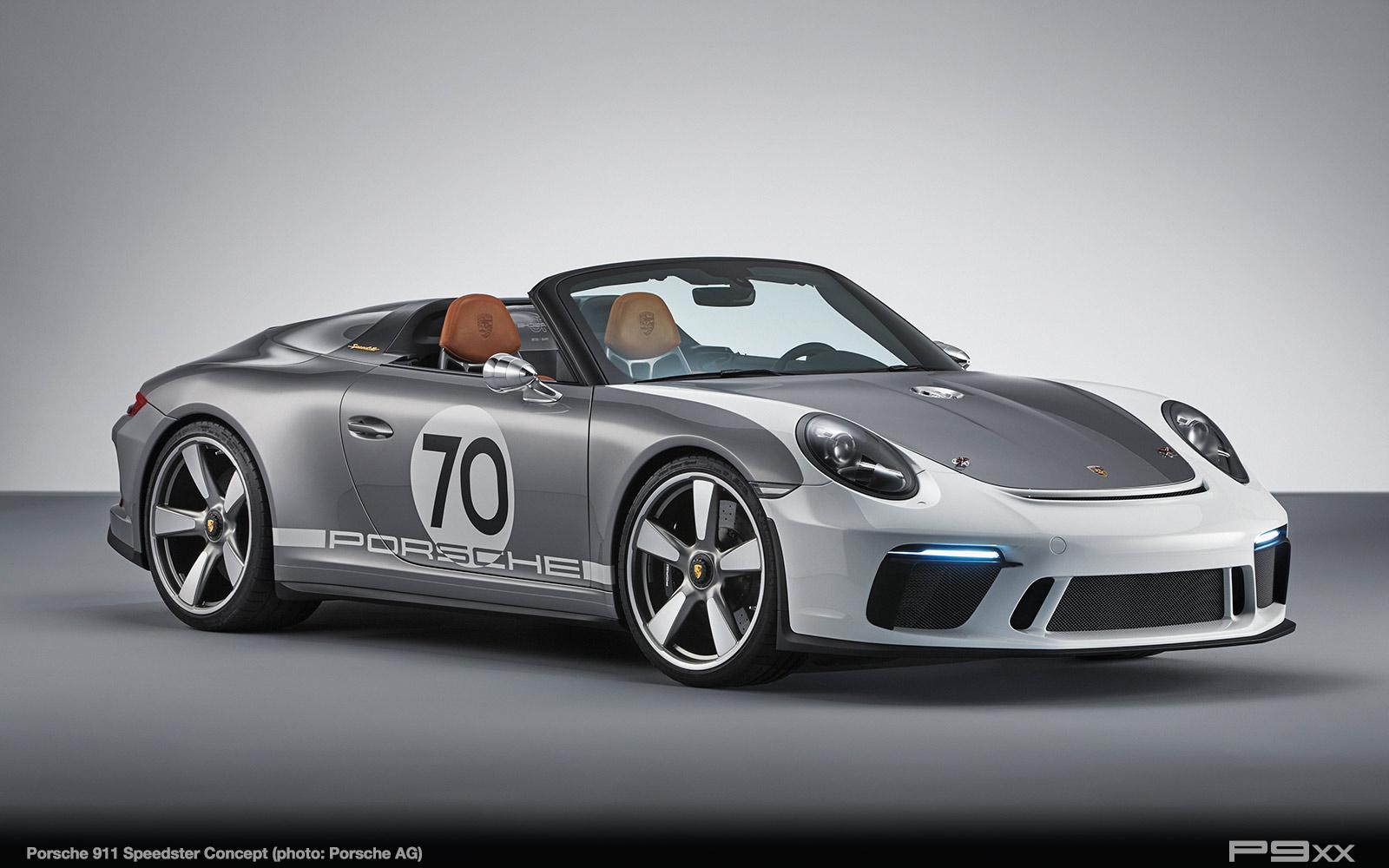 Porsche-911-Speedster-Concept-2018-300
