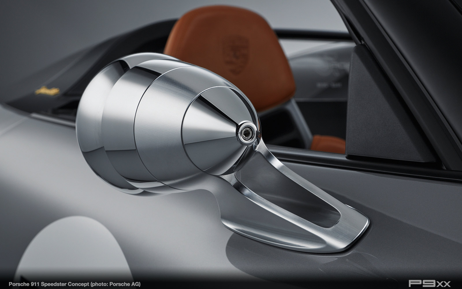 Porsche-911-Speedster-Concept-2018-301