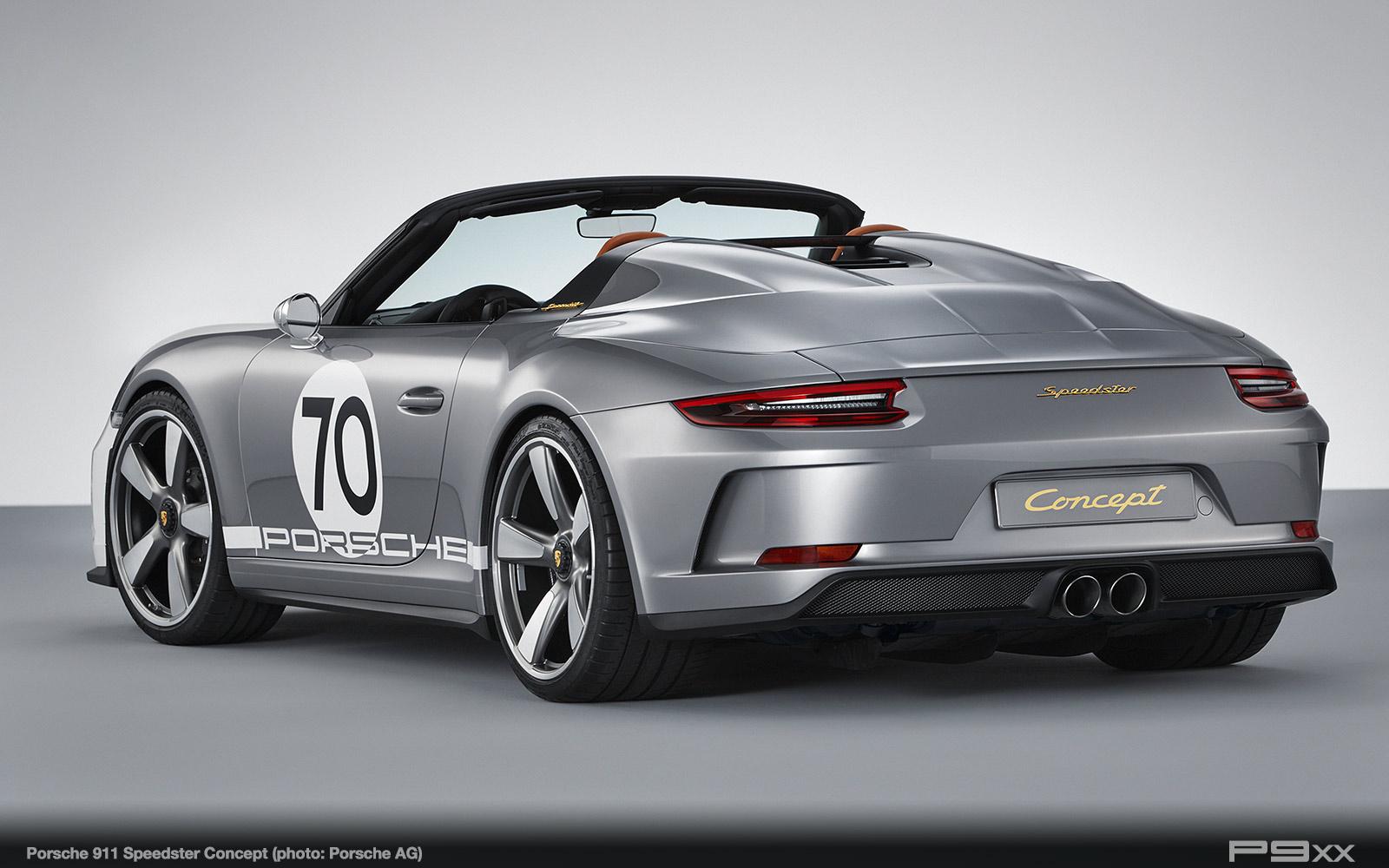 Porsche-911-Speedster-Concept-2018-302