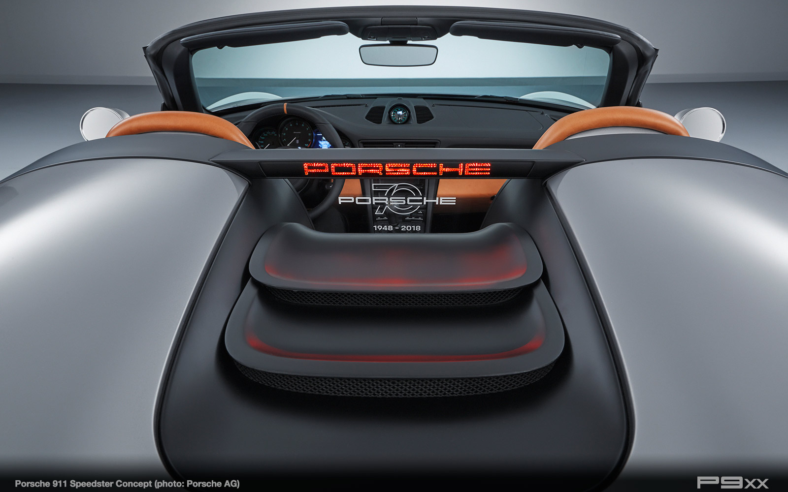 Porsche-911-Speedster-Concept-2018-303