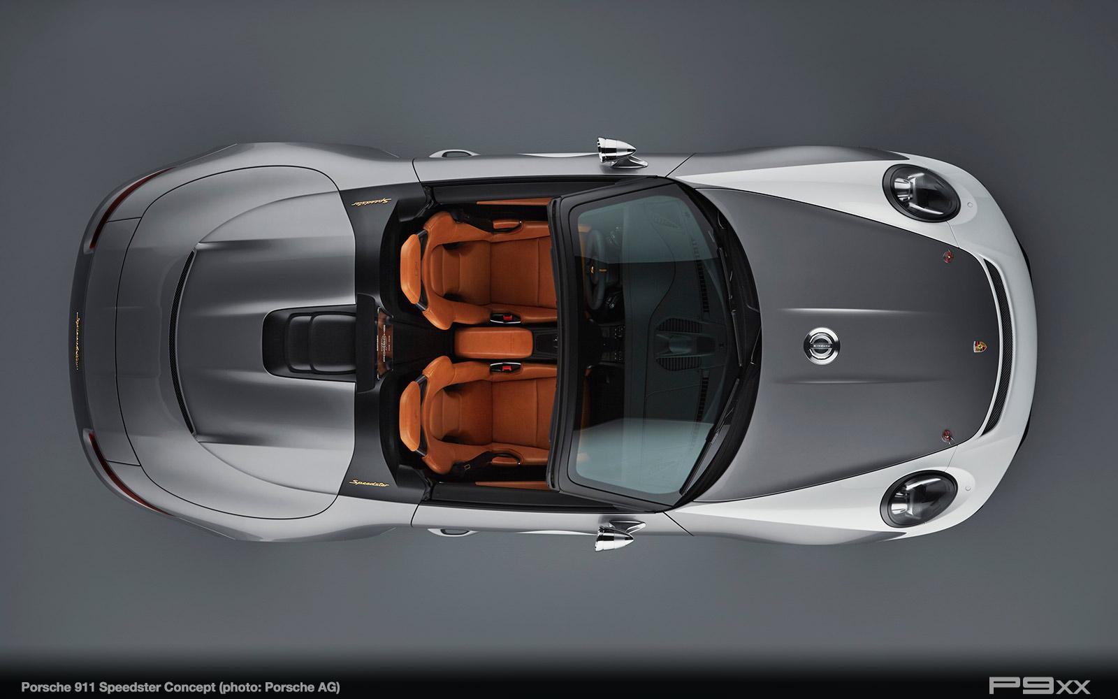 Porsche-911-Speedster-Concept-2018-305