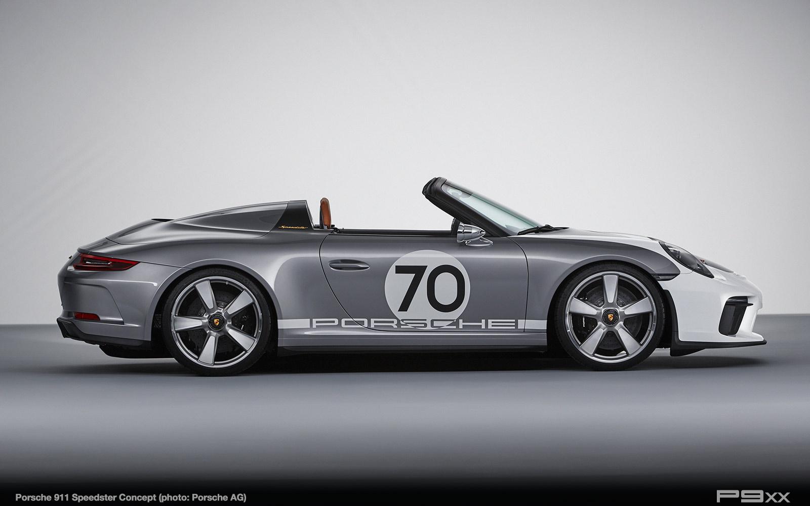Porsche-911-Speedster-Concept-2018-306