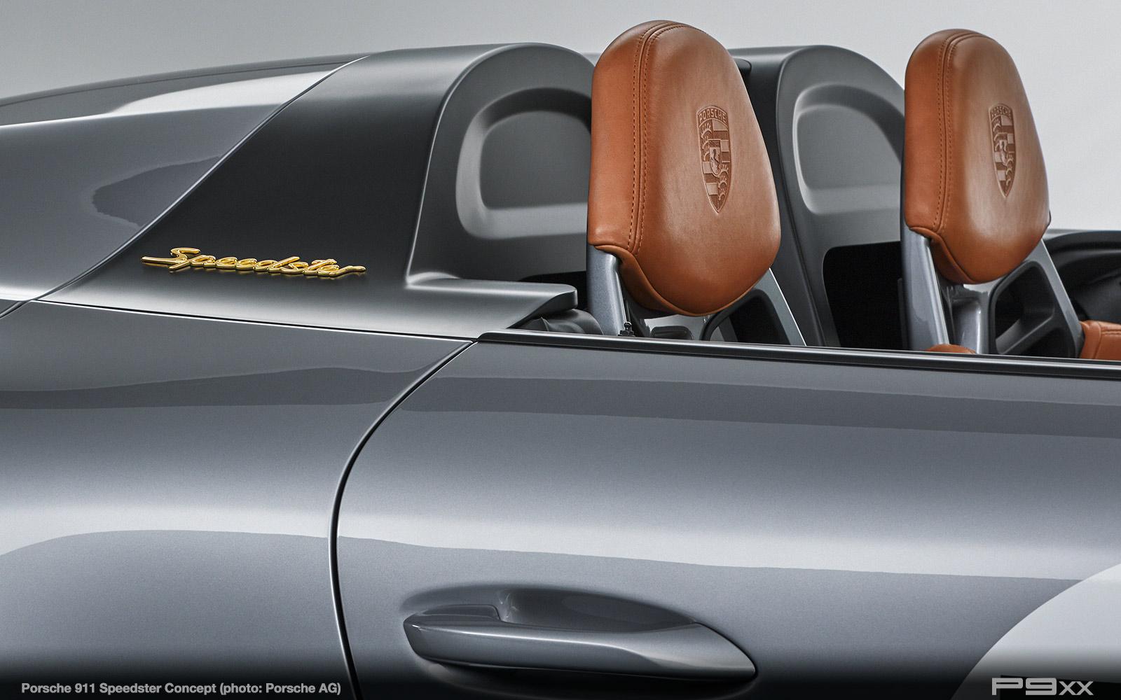 Porsche-911-Speedster-Concept-2018-307