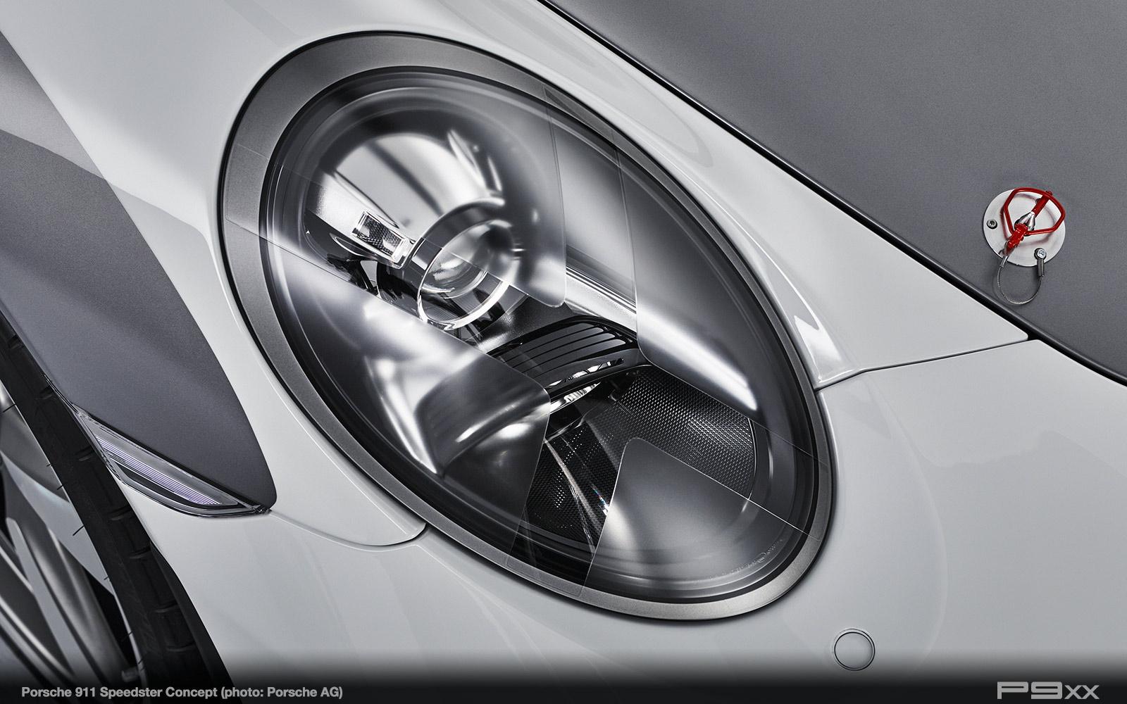 Porsche-911-Speedster-Concept-2018-308