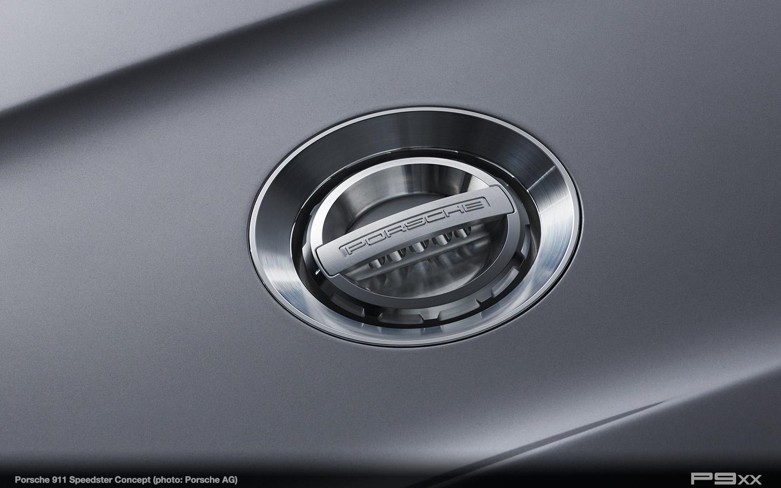 Porsche-911-Speedster-Concept-2018-309
