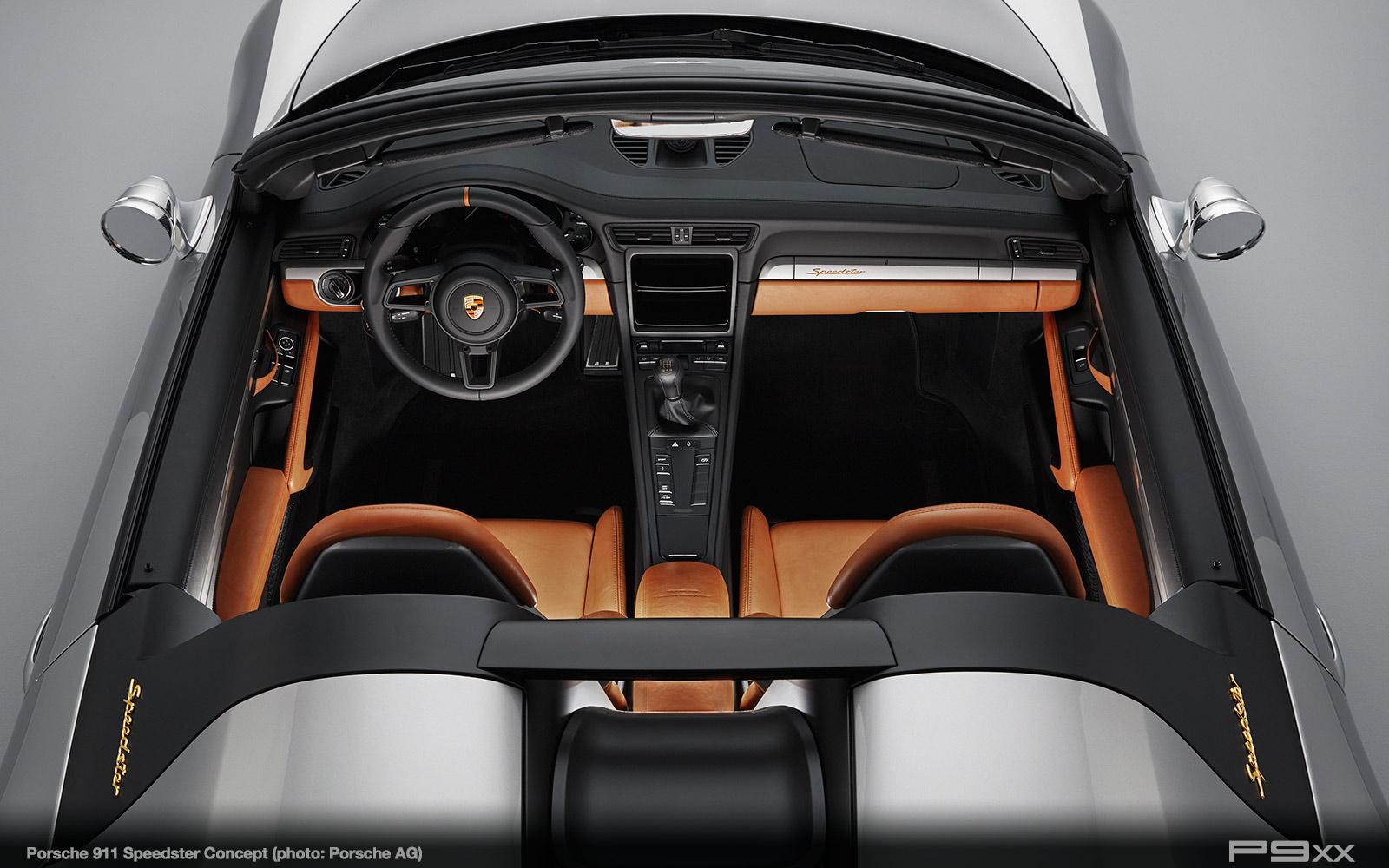 Porsche-911-Speedster-Concept-2018-311