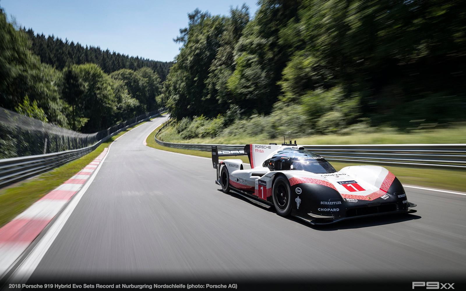 2018-Porsche-919-Evo-Nurburgring-Record-321