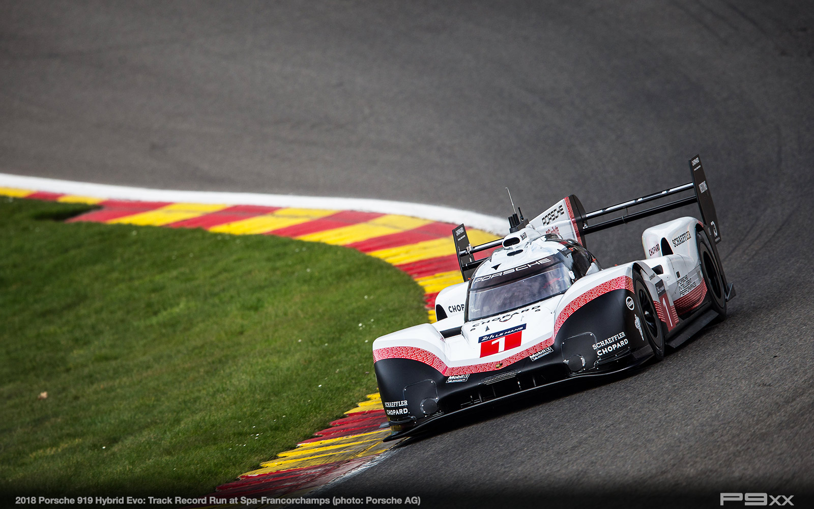 2018-porsche-919-evo-tribute-spa-francorchamps-468
