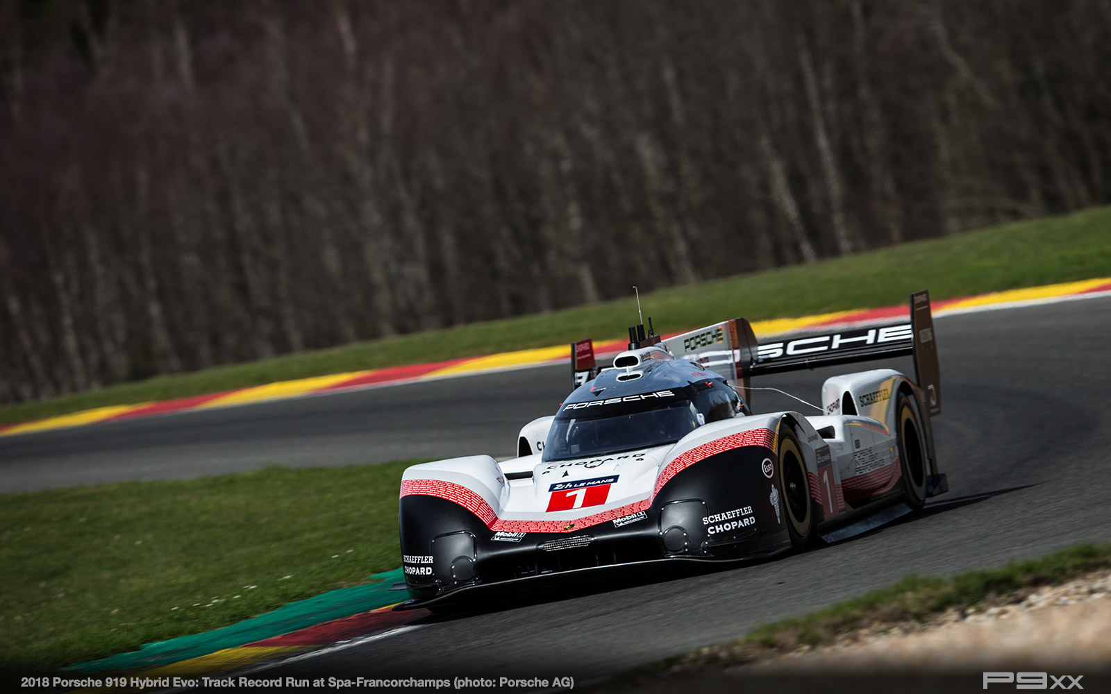 2018-porsche-919-evo-tribute-spa-francorchamps-475