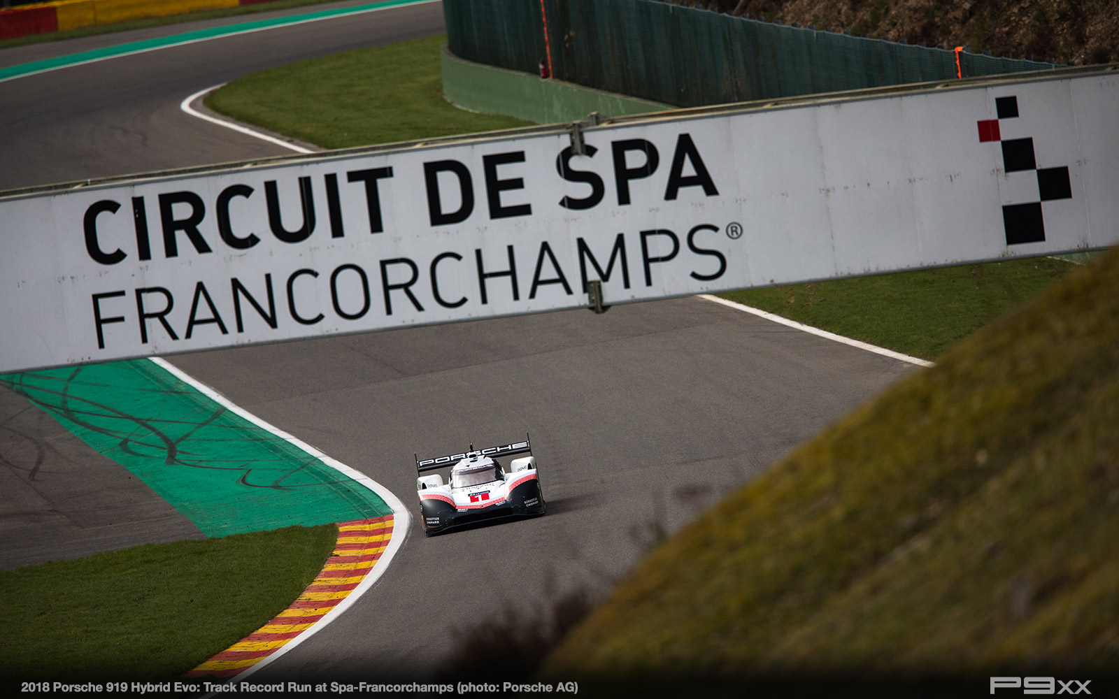 2018-porsche-919-evo-tribute-spa-francorchamps-480