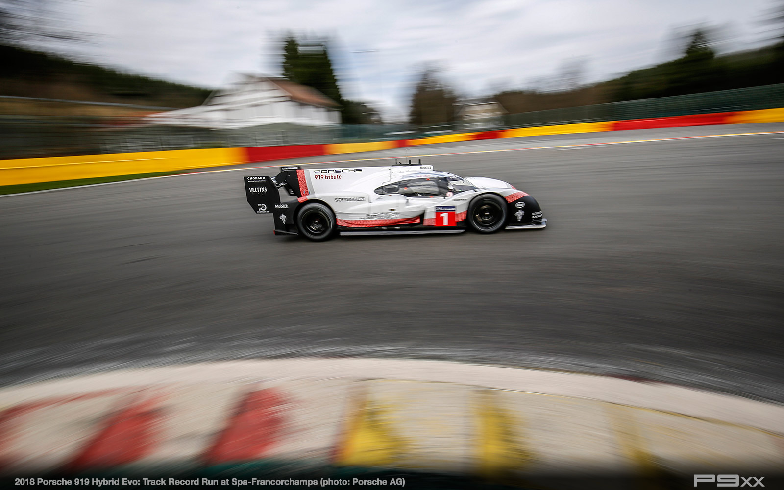 2018-porsche-919-evo-tribute-spa-francorchamps-482