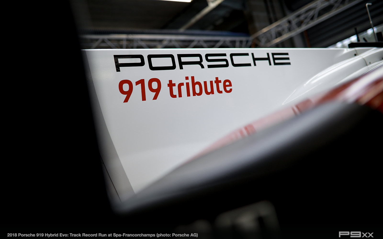 2018-porsche-919-evo-tribute-spa-francorchamps-502