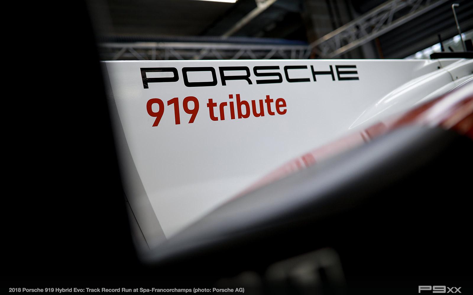2018-porsche-919-evo-tribute-spa-francorchamps-502