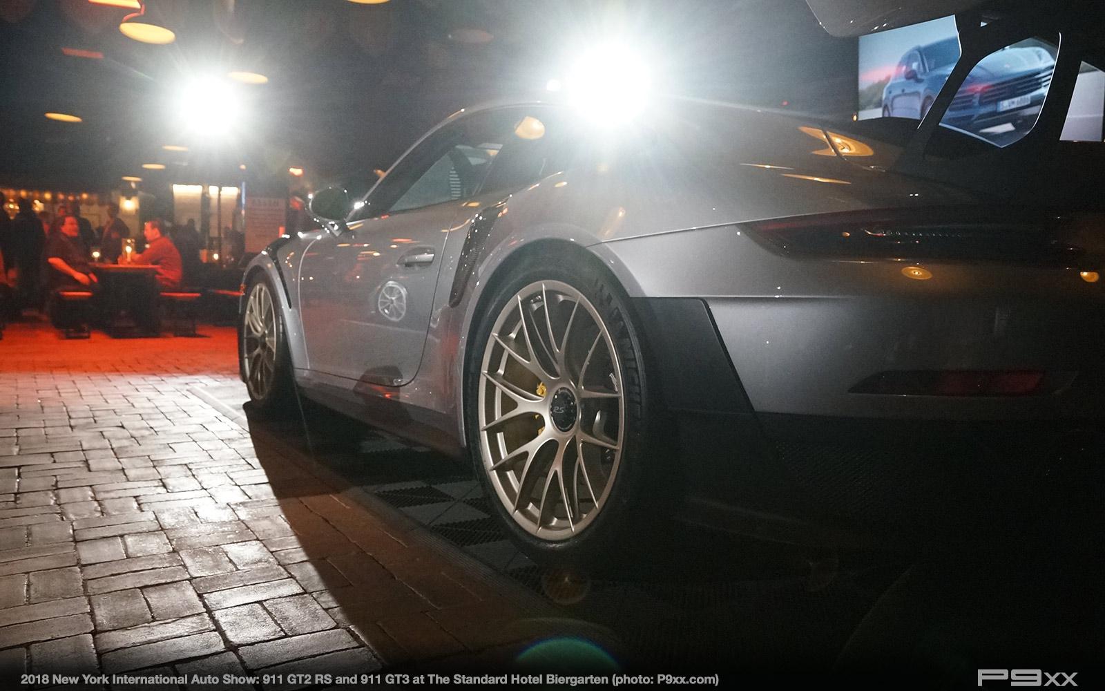 2018-ny-auto-show-porsche-305