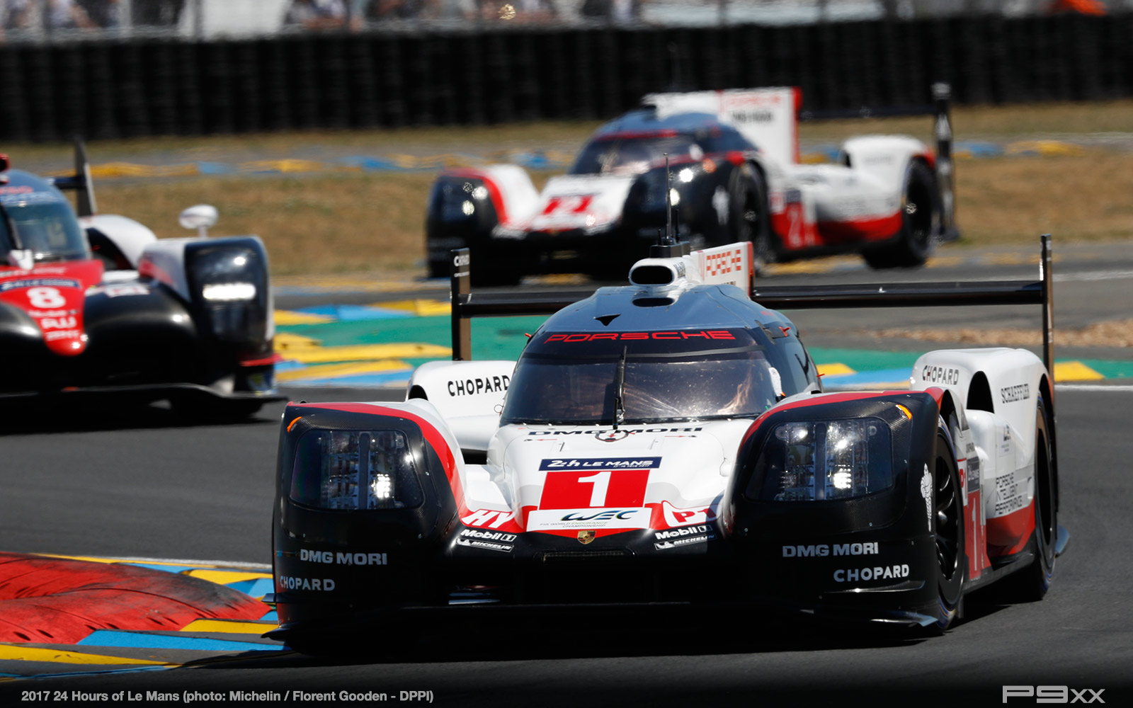 2017-24-hours-of-lemans-017_05_24-Heures_du_Mans_02517002__GOO0276315