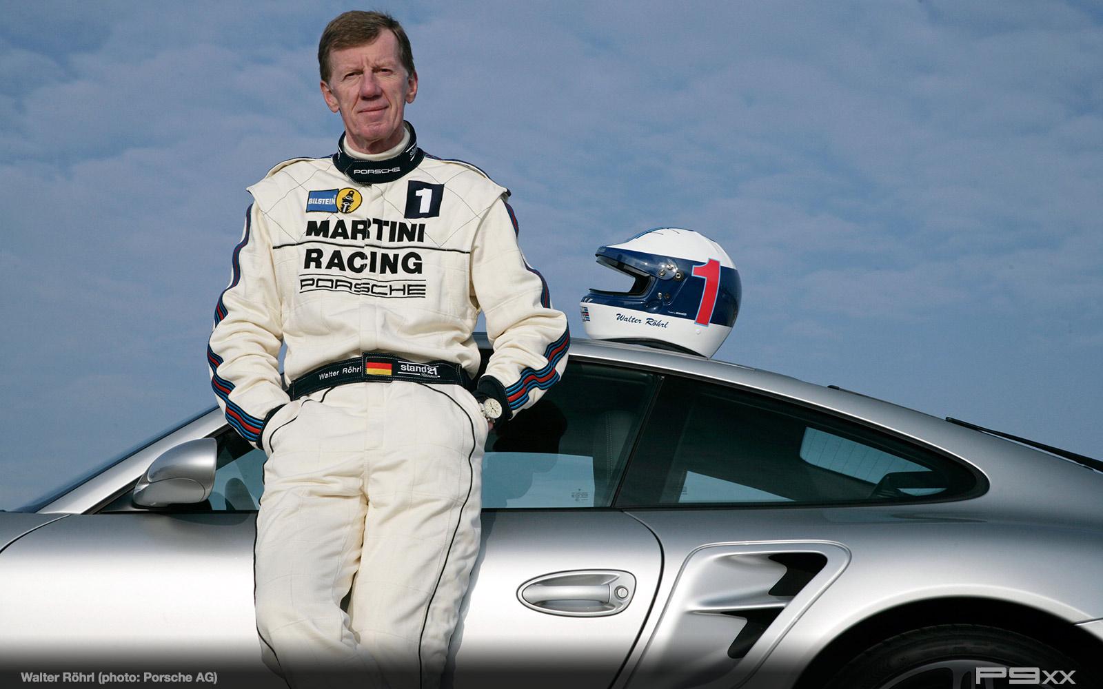 Walter-Rohrl-and-Porsche-617
